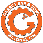 Garage Bar & Bowl